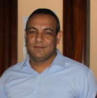 Abdelati Reha