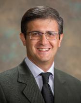 Dr. Ahmad Pahlavan Tafti