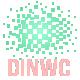 DINWC2018