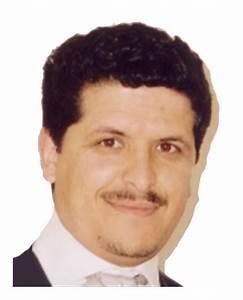 Prof. Habib Zaidi