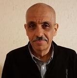 Prof. Rachid Outbib