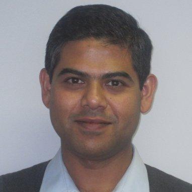 Sambit Bhattacharya
