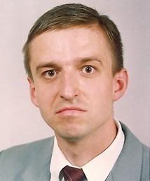 Jan Guncaga