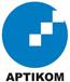 Asosiasi Pendidikan Tinggi Informatika dan Komputer (APTIKOM)