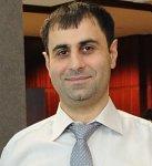 Prof. Mohamad Badra