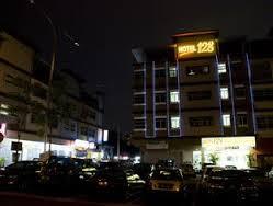 hotel128