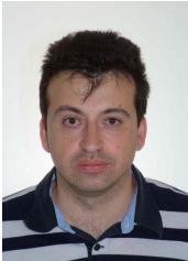 Prof. Vicenc Puig