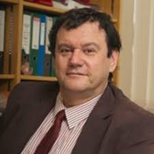 Dr. Miltos Petridis