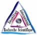 Institut International de la Recherche Scientifique.