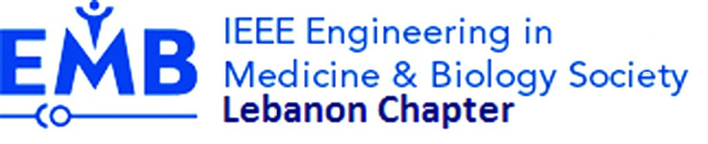 IEEE EMBS, Lebanon Chapter