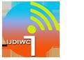 IJDIWC logo