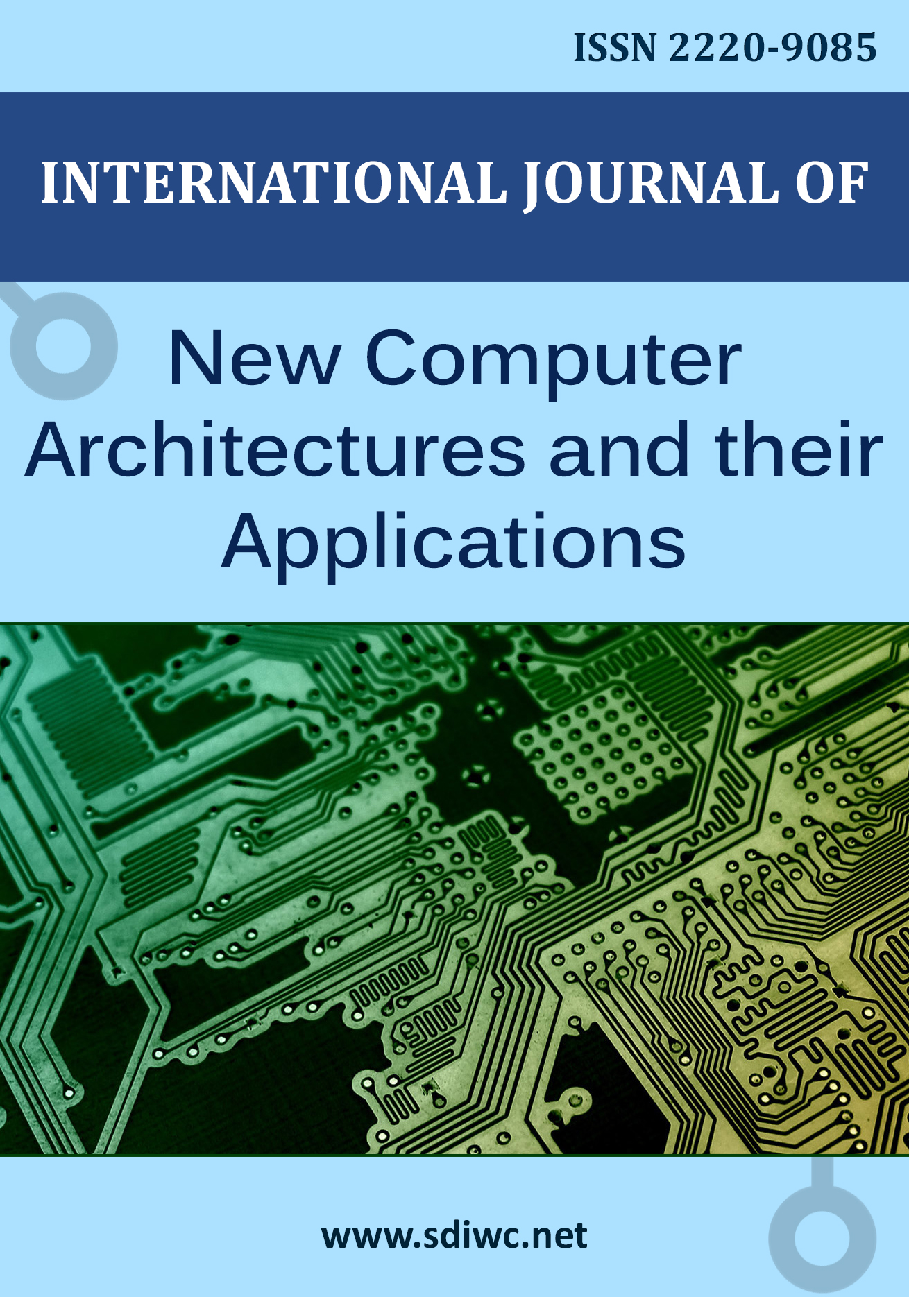 latest research papers computer architecture These communities are active participants in research and authorship  regular papers  computer architecture letters.