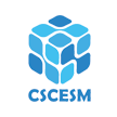 CSCESM2015
