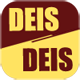 DEIS2017