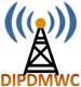 DIPDMWC2017