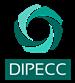 DIPECC2016
