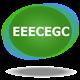 EEECEGC2015