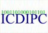 The Sixth International Conference on Digital Information Processing and Communications (ICDIPC2016)