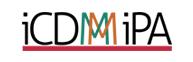 ICDMMIPA2016