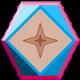 ICEEE2018 Logo