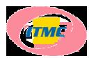 ITMC2015