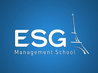 Management School