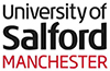 university of Salford, MediaCityUK