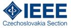 IEEE Czechoslovakia