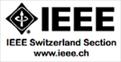 IEEE Switzerland