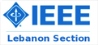 IEEE Lebanon Section
