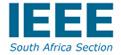 IEEE SA