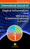 International Journal of Digital Information and Wireless Communications (IJDIWC)