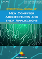 International Journal of New Computer Architectures and their Applications (IJNCAA)