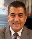 Ali J. Chamkha