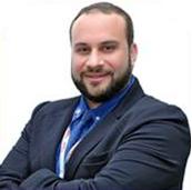Dr. Samer Al Kork