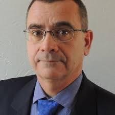 Dr. Luc Billot