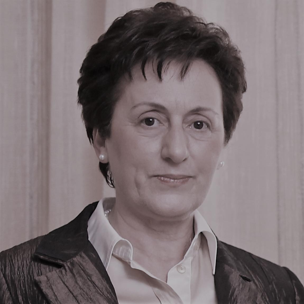 Helen karatza