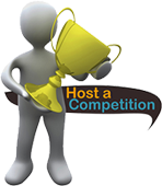 Host a Competition