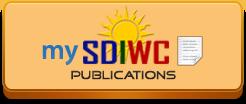 My SDIWC