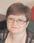 Prof. Natalia Miloslavskaya