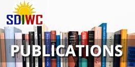 SDIWC Publication