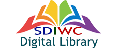SDIWC Digital Library