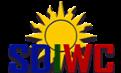 SDIWC logo